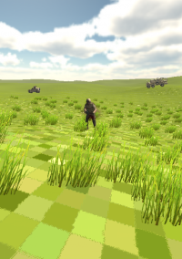 Обложка Mountain Sniper Shooting 3D