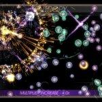Скриншот Radiangames Ballistic – Изображение 18