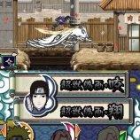 Скриншот Naruto Shippuden: Naruto vs. Sasuke – Изображение 6