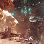 Скриншот Halo 5: Guardians – Изображение 18