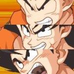 Скриншот Dragon Ball Z: Attack of the Saiyans – Изображение 50