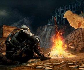 Стоитли называть целый жанр вчесть Dark Souls?