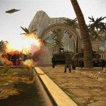 Скриншот Heavy Fire: Black Arms – Изображение 4