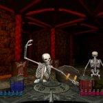 Скриншот Stonekeep: Bones of the Ancestors – Изображение 4
