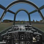 Скриншот Fighter Ace – Изображение 4