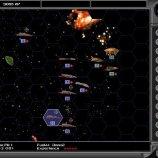 Скриншот Star General