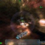 Скриншот Star Hammer Tactics – Изображение 9