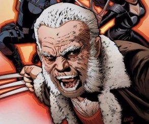 Неудивили: «Оружие Икс» возродил главный ненавистник мутантов