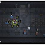 Скриншот bit Dungeon+ – Изображение 5