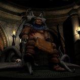 Скриншот Aura 2: Sacred Rings – Изображение 4