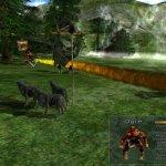 Скриншот Ascension to the Throne – Изображение 61