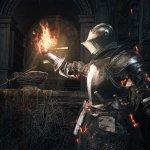 Скриншот Dark Souls 3 – Изображение 51