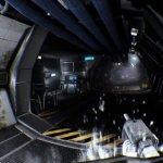 Скриншот Ghostship Aftermath – Изображение 2