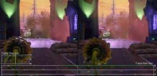 Plants vs. Zombies: Garden Warfare 2. Cравнение бета-версий на PS4 и Xbox One