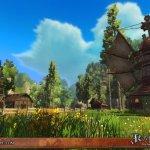 Скриншот RaiderZ – Изображение 233