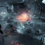 Скриншот Company of Heroes: Opposing Fronts – Изображение 2