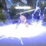 Скриншот Atelier Totori: The Adventurer of Arland – Изображение 156