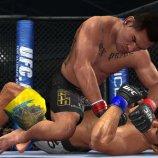 Скриншот UFC 2010: Undisputed – Изображение 5