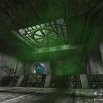 Скриншот Glider: Collect 'n Kill – Изображение 57
