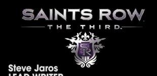 Saints Row: The Third. Видео #8