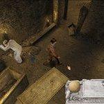 Скриншот Bonez Adventures: Tomb of Fulaos – Изображение 28