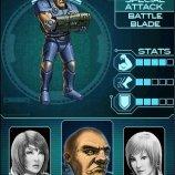 Скриншот Battle Blasters