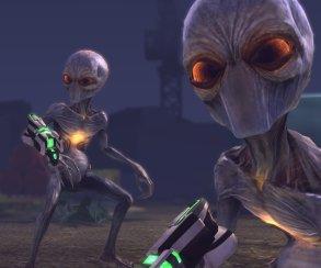 Джулиан Голлоп обещает новую стратегию в духе XCOM