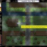 Скриншот Deadly Rooms of Death: The City Beneath – Изображение 4