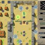 Скриншот Xtreme Tankz Madness 2 – Изображение 7