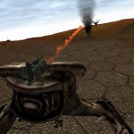 Скриншот A.I.M.: Artificial Intelligence Machine – Изображение 15