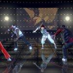 Скриншот The Hip Hop Dance Experience – Изображение 16