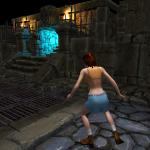 Скриншот Adventure Tombs of Eden – Изображение 4