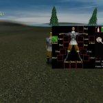Скриншот FreeWorld: Apocalypse Portal – Изображение 14