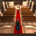 Скриншот The Guild 2: Venice – Изображение 3