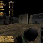 Скриншот Gotcha Babes X-Treme – Изображение 9