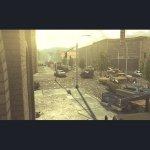 Скриншот The Walking Dead: Survival Instinct – Изображение 27