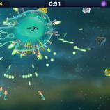 Скриншот Armed and Gelatinous
