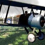 Скриншот AeroflyFS – Изображение 13