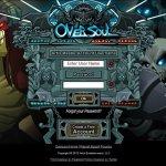Скриншот OverSoul – Изображение 11