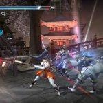 Скриншот Ninja Gaiden Sigma 2 Plus – Изображение 37