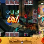 Скриншот Gem Smashers (2011) – Изображение 2