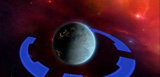 Sid Meier's Starships. Сюжетный трейлер