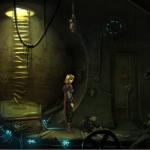 Скриншот Shardlight – Изображение 7