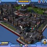 Скриншот City Living: Urban Stories – Изображение 5