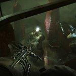 Скриншот Dishonored: The Knife of Dunwall – Изображение 10