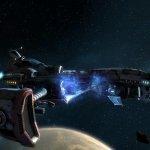 Скриншот X³: Reunion – Изображение 97