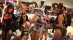 Самый стильный штурмовик: лучшие косплеи по Star Wars за пять лет - Изображение 15
