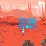 Скриншот Stranded