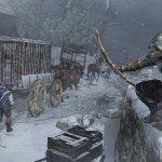 Скриншот Assassin's Creed 3 – Изображение 74