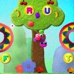Скриншот Frutorious – Изображение 6